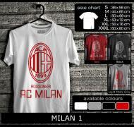 AC Milan 1