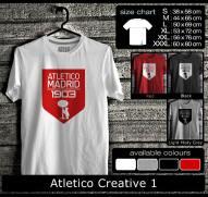 Atletico Creative 1