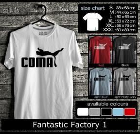 Fantastic Factory 1