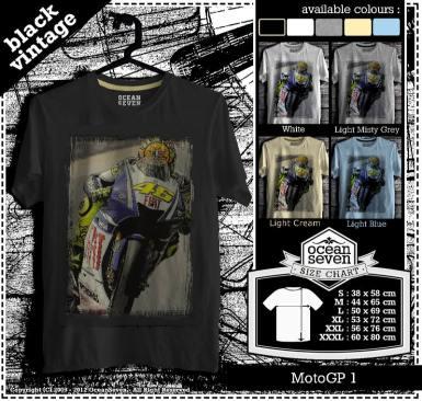 MotoGP 1