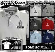 POLO AC Milan 1