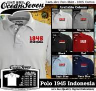 POLO1945 Indonesia