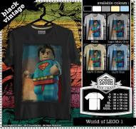 World of LEGO 1